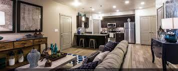 apartments in pleasant grove utah u2014 ico mayfield