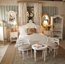 french furniture bedroom furniture bathroom accessories