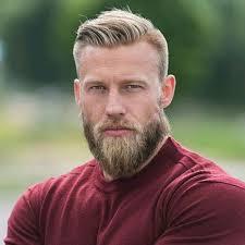 mens style hair bread the 25 best short beard styles ideas on pinterest short beard