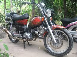motorcycle philippines the 1 motoring enthusiast community in