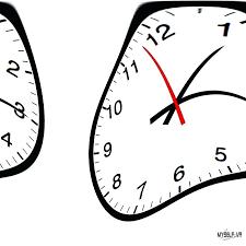 wall clock ebay 5pcs lot melting clock art wall clock toogoorchina