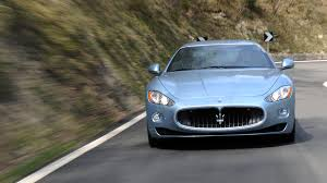 maserati delhi maserati granturismo 2015 std price mileage reviews