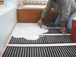 House To Home Bathroom Ideas Bathroom Bathroom Floor Heating Decorate Ideas Fresh To House