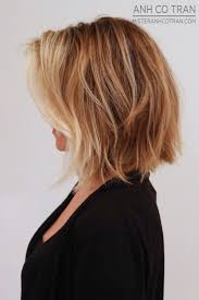 504 best shoulder length short images on pinterest hairstyles