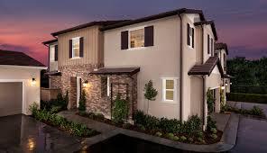 100 home design center buena park ca lake forest ca new