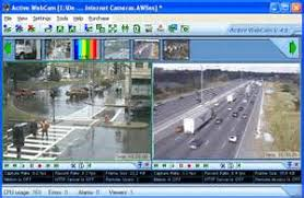 Inurl View Shtml Bedroom This Network Camera Is Located In Springfield Massachusetts Usa