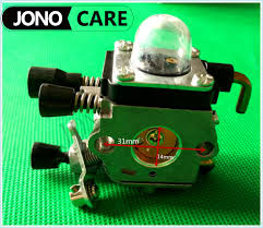 compare prices on zama carb tool online shopping buy low price