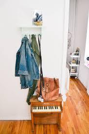 my nyc apartment tour