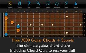 truly free finder chord finder free guitar chords guitar scales chordfinder
