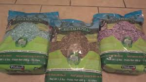 eco bedding review youtube