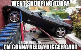Panty Dropper Meme - gallery category memes image corvette meme panty dropper 1