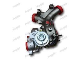 nissan turbocharger 8201035986 turbocharger td04hl4sb d40 nissan navara v6 common rail