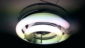 24 inch fluorescent light fixture 24 fluorescent light fixture cover fooru me