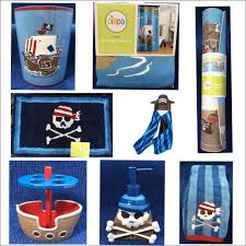 Circo Rugs Bathrooms Awesome Bathroom Accessories Sets Discount Large
