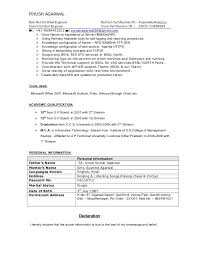 how to fix my resume 9 fix my resume resume template whats a good resume objective