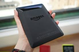 amazon kindle fire tablet black friday amazon u0027s best black friday deals on kindle e readers and tabs