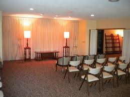 funeral home interiors funeral home decor is your funeral home stuck in the past frazer