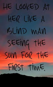 385 best quotes lyrics and other images on pinterest lana del