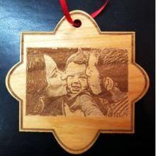 engraved wooden gifts engraved wooden gifts enchanted memories custom engraving