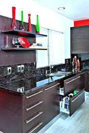 cuisine avec ot central aclacments de cuisine ikea magnetoffon info