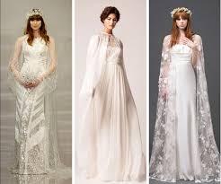 wedding dress for big arms the capital net wedding themes