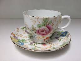 986 best fine china images on pinterest fine china tea time and