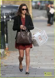 pippa middleton notting hill shopper photo 2587538 pippa