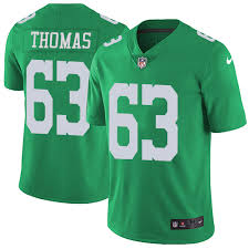 black friday deals dallas black friday dallas thomas eagles jersey sale authentic womens