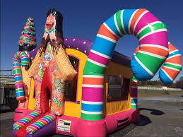 bounce houses bounce house water slide and party rentals boca