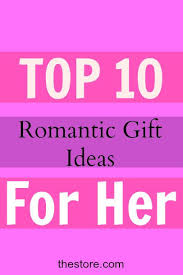what are the top 10 birthday gift ideas for your