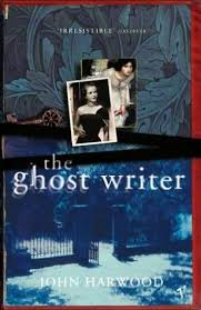 Ghostwriter Movie Mbathinktank Admissions Consulting And Essay Editing Ghost