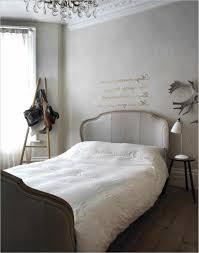interior designers best modern luxury bedroom designs steve