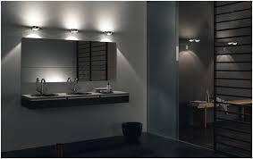 interior kohler bathroom lighting home depot bath lighting
