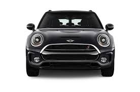 Mini Cooper Info Mini Cooper Clubman Reviews Research New U0026 Used Models Motor Trend