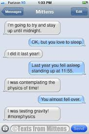 Dog Text Meme - 45 best texts from mittens images on pinterest dog texts funny