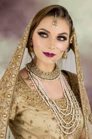 bridal makeup package asian bridal makeup artist asian makeup courses london