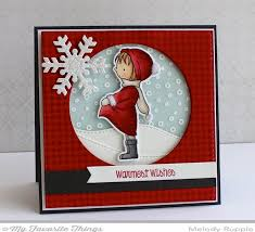 warmest wishes photo card 36 best cards warmest wishes images on christmas
