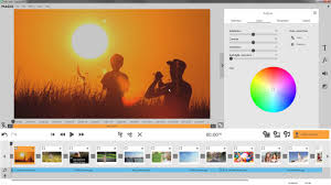 best software to make tutorial videos magix video easy u2013 make a video