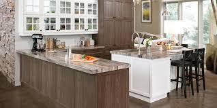 armoire de cuisine thermoplastique ou polyester armoires polyester