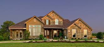 build homes build on your lot houston dallas and san antonio tx