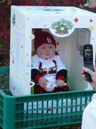 halloween cute baby halloween costumes for girls boys awesome