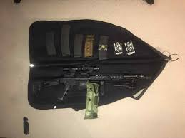 midwest gun exchange black friday sale florida online gun show guns for sale used guns classified ads