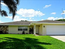 lake placid real estate lake placid fl homes for sale zillow