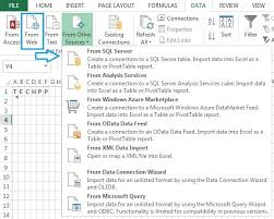 360 best excel images on pinterest microsoft excel microsoft