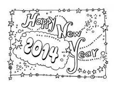 printable winter coloring pages winter colors celebrations