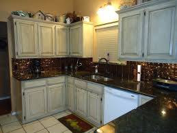 Refurbished Kitchen Cabinets More Cabinet Restoration Using Rustoleum Transformations Http