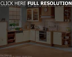 cool kitchens ideas cool kitchen ideas christmas lights decoration