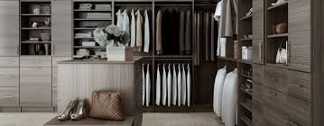 closetmaid shelftrack 7 ft 10 ft white closet organizer kit with