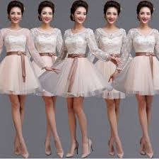 special occasion junior dresses
