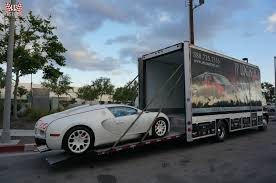 mayweather car collection 2015 show coverage mid america car tell
